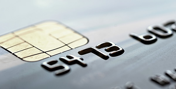 cheap credit cards